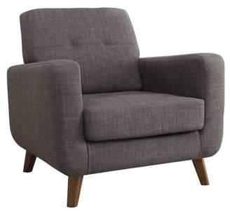 Mid-Century MODERN Coaster Accent Chair