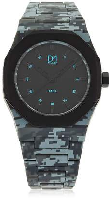 Camo Collection A-Ca02 Watch