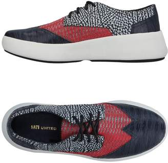 United Nude Sneakers