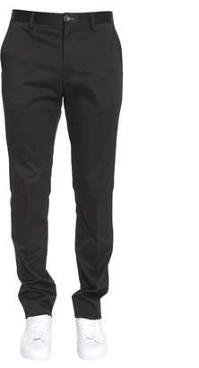 Paul Smith Chino Trousers