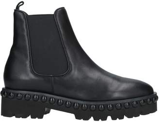 Kennel + Schmenger KENNEL & SCHMENGER Ankle boots