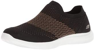 Skechers Women's Studio Comfort-Premiere Class Sneaker