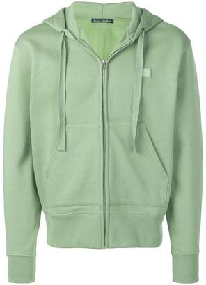 Acne Studios Hooded sweatshirt