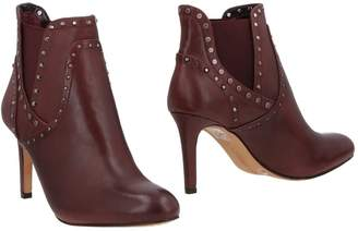 Vince Camuto Ankle boots - Item 11480029BW