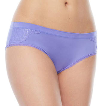 Ambrielle Super Soft Hipster Panties
