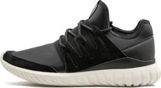 adidas Tubular Radial Black/White