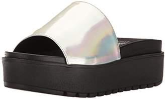 Shellys London Women's Kora Platform Sandal