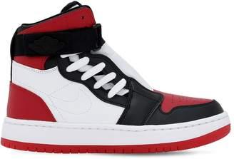 Nike JORDAN 1 NOVA XX SNEAKERS