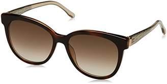 HUGO BOSS Boss Unisex-Adults 0849/S JD Sunglasses