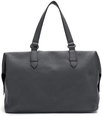 M·A·C Mara Mac leather tote