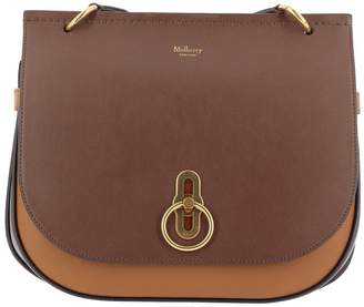 6f358cc1a0ea Mulberry Crossbody Bags Shoulder Bag Women