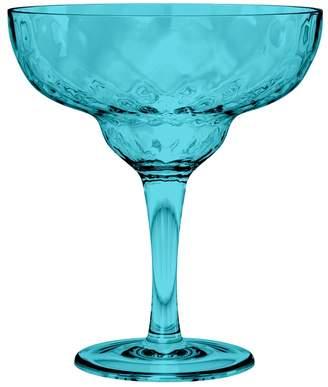 Azura TarHong Margarita Glass