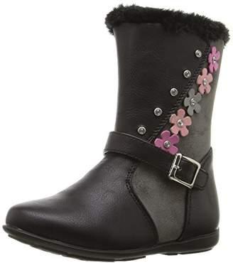 Laura Ashley Girls' LA15420N Boot