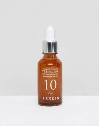 It's Skin Power 10 YE Vitality Serum