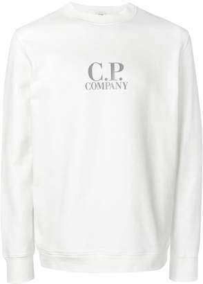 C.P. Company men