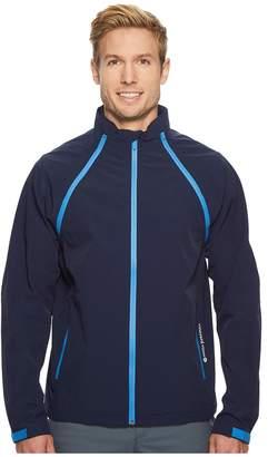 Vineyard Vines Golf Convertible Jacket Men's Coat