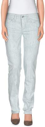 Liu Jo Casual pants - Item 36743951AB