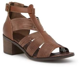 Matisse Winslow Sandal