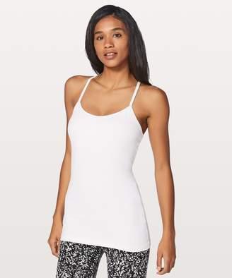 bb1840c7509 Lululemon White Athletic Clothing For Women - ShopStyle Canada