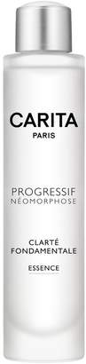 Carita Progressif Neomorphose Fundamental Clarity Activating Essence Radiance Boost - 100ml/3.3oz