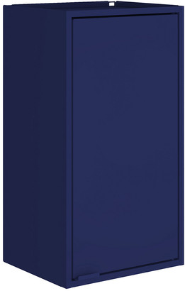 Manhattan Comfort Smart 13.77In Floating Cabinet