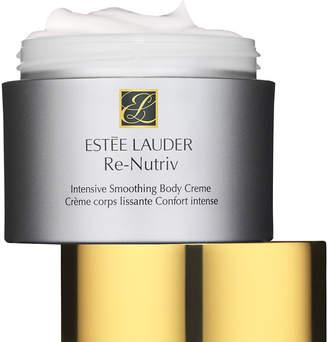 Estee Lauder Re-Nutriv Intensive Smoothing Body Creme 300ml