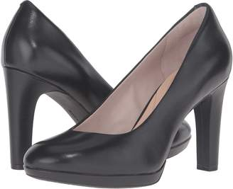 Rockport Seven To 7 Ally Plain Pump Women's Shoes