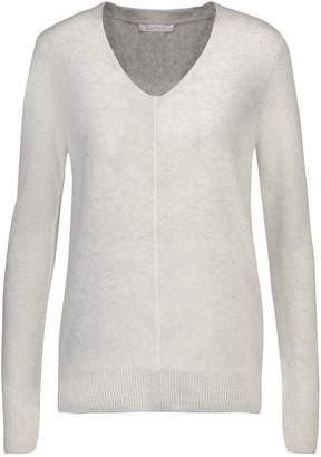 5add4f6523f9fd Duffy Knitwear - ShopStyle Australia