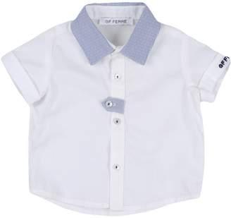 Gianfranco Ferre Shirts - Item 38732556VK
