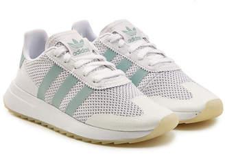 adidas Primeknit Flashback Sneakers