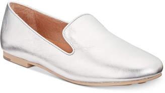 Gentle Souls by Kenneth Cole Women Eugene Smoking Flats Women Shoes