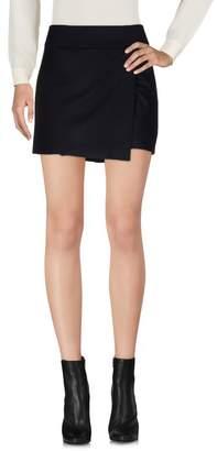 Pauw Mini skirt
