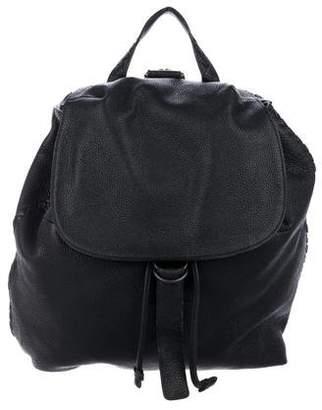 bba8db41c12b Bottega Veneta Men s Backpacks - ShopStyle