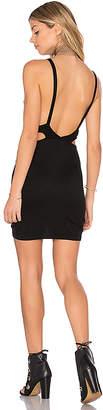 Clayton Ruma Dress