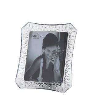 Waterford Lismore Crystal Frame