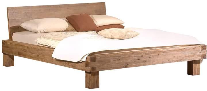 Neue Modular Bett San Marcos