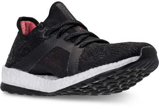 adidas Women's PureBoost X Element Running Sneakers from Finish Line