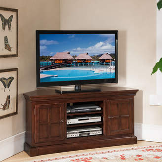 """Co Darby Home Faxon TV Stand for TVs up to 55"""""""