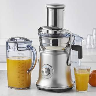 Breville Juice Fountain Cold, Extra Large