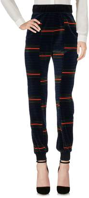 Sonia Rykiel Casual pants - Item 13199108PJ