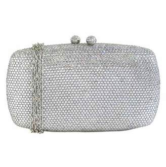 Jnb Magnetic Crystal Clutch