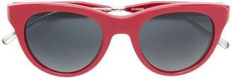 Oliver Peoples Latigo sunglasses