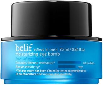 Belif belif - Moisturizing Eye Bomb