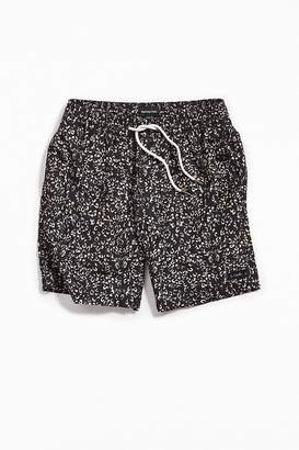 Barney Cools Leopard Swim Short