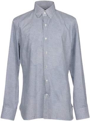 Tom Ford Shirts