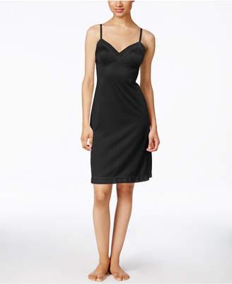 Vanity Fair Daywear Solutions Full Slip 10103