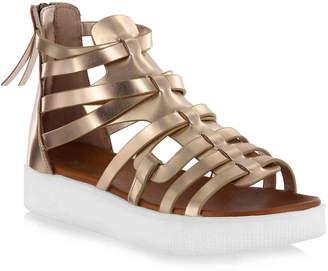 Mia Elsie Gladiator Sandal - Women's