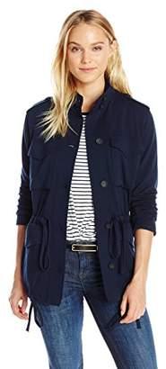 Bailey 44 Women's Rigging Jacket