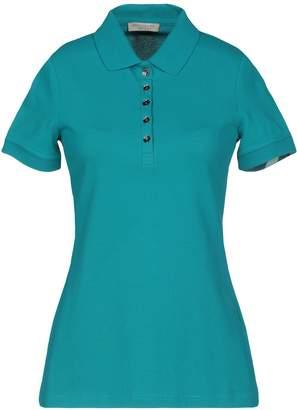 Burberry Polo shirts - Item 37931153SE