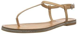 Jessica Simpson Women's BRIMAH Sandal